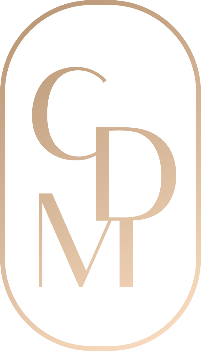 CDM Luxury Wedding Planner
