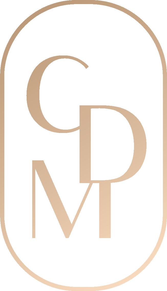 CDM Luxury Wedding Planner